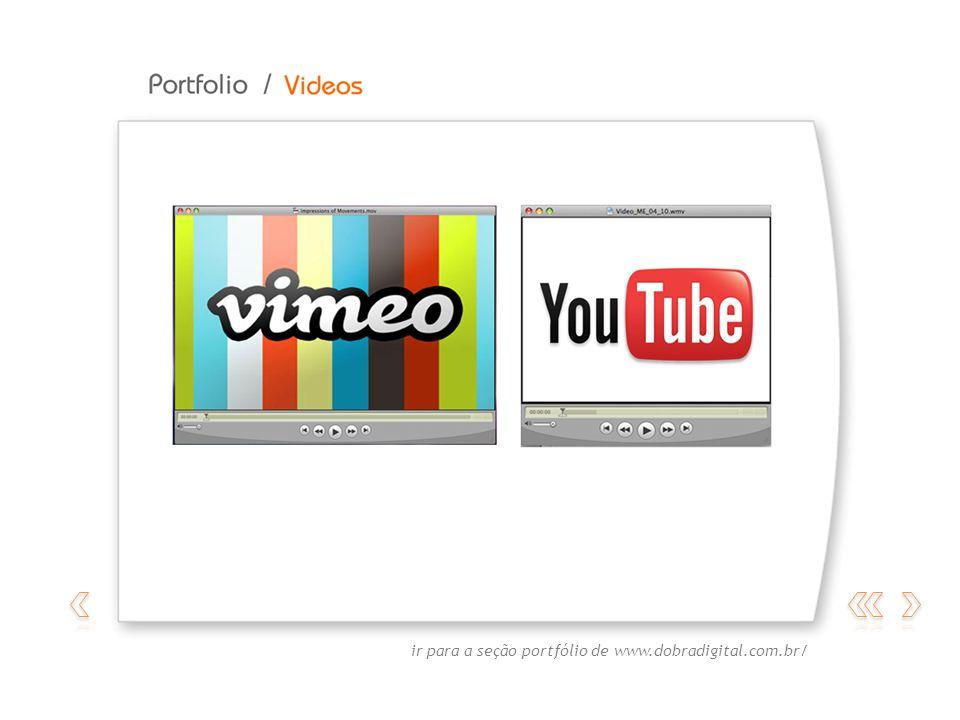 ir para a seção portfólio de www.dobradigital.com.br/