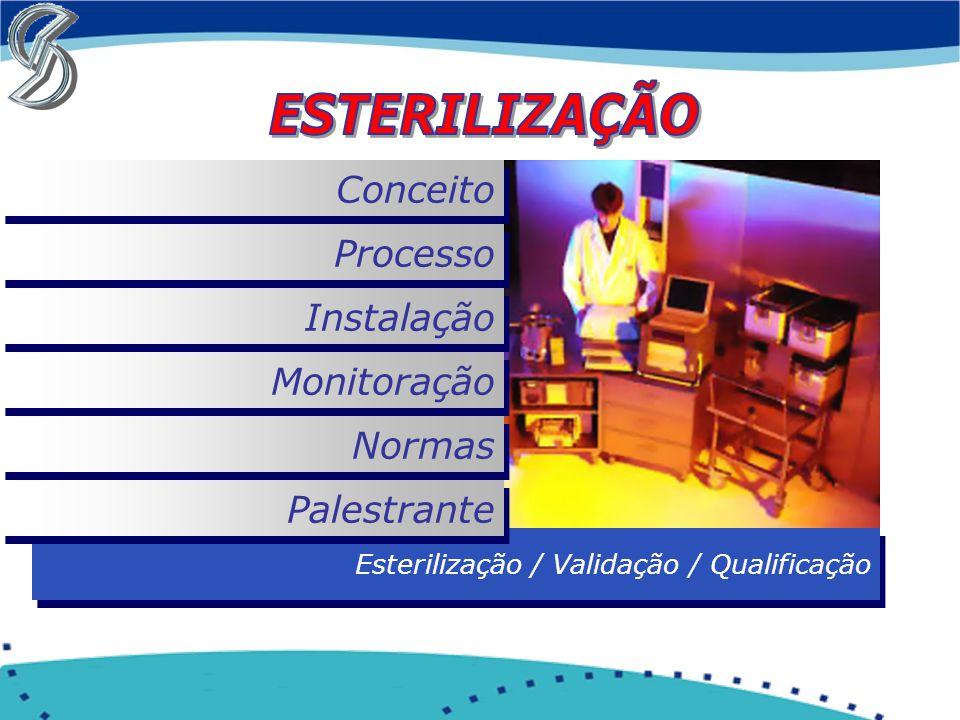 n PESSOAL:Baixo nível de higiene, Preparação, etc.