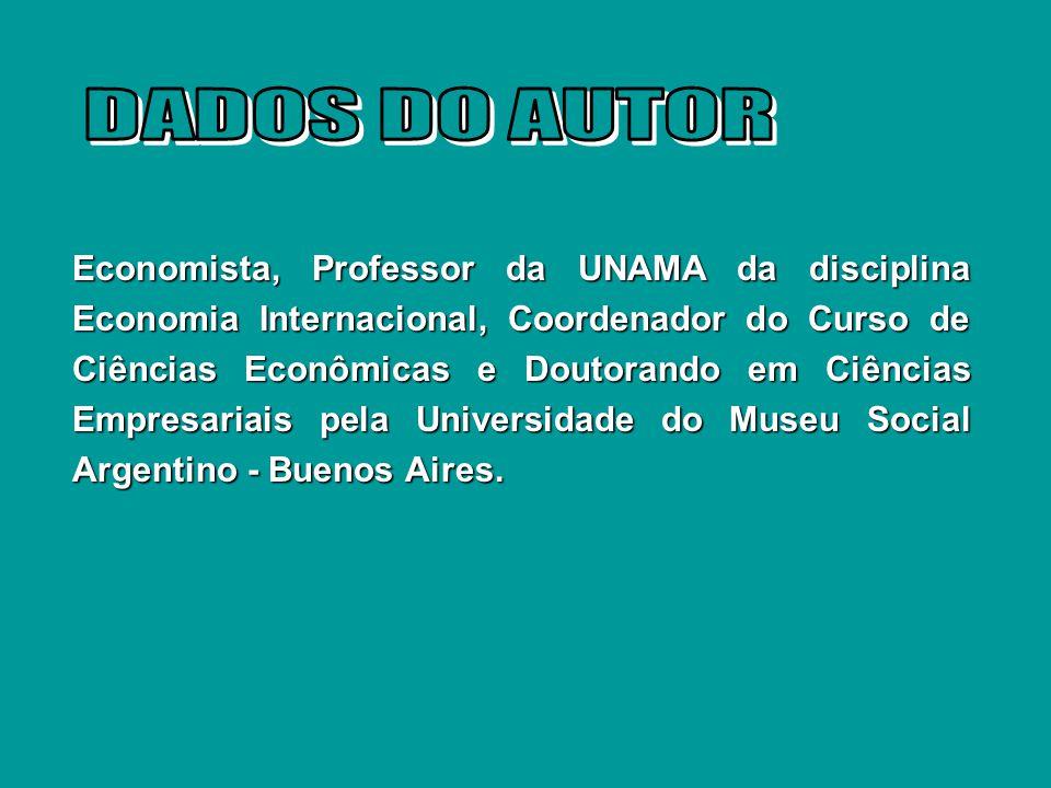 Prof. Roberto C. Q. de Alcantara