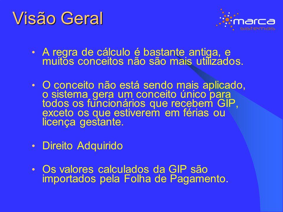 Como se Calcula G1G2G3G4G5G6G7 Tonelagem de Carga Qt.máq.
