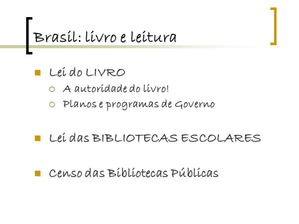 Brasil: amanhã.Aumentar a Qualidade. Aumentar a Qualidade.