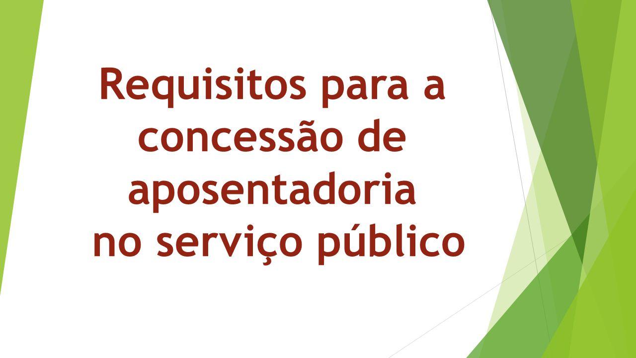 DEFERINDO A ALTERAÇÃO  APELAÇÃO CÍVEL.REGISTRO CIVIL.