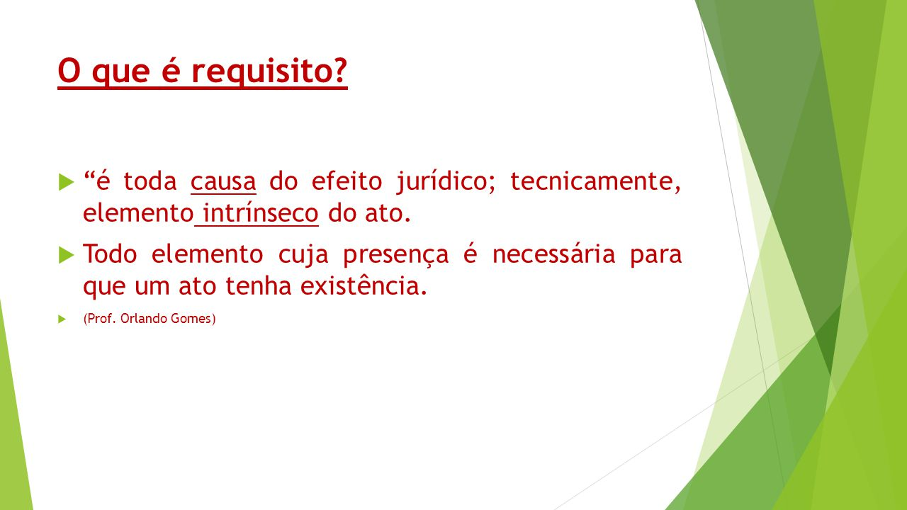 Ementa: Consulta 850330 01-11-2013 – TCE-MG  DESNECESSIDADE DE ATENDER AO REQUISITO DE TEMPO DE 5 ANOS NA NOVA CLASSE - NÃO HÁ MUDANÇA DE CARGO COM A PROMOÇÃO.