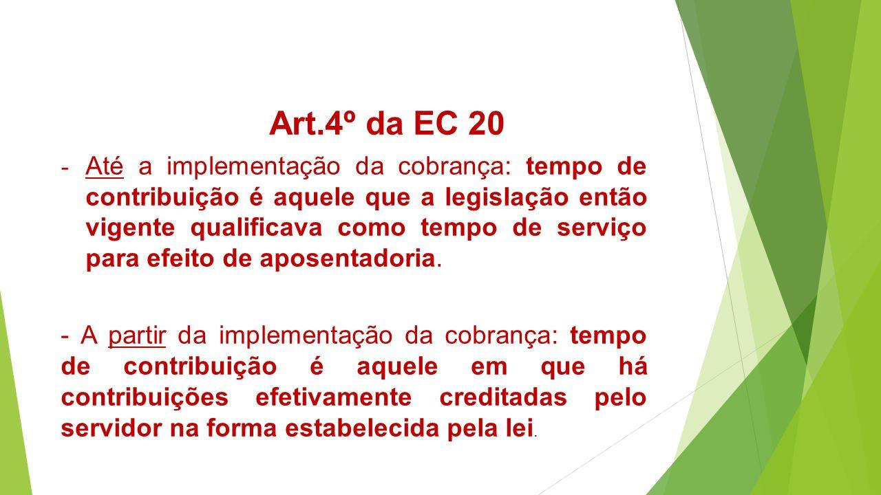 5 - TEMPO DE CARREIRA  Classe é o agrupamento de empregos da mesma profissão ou atividade e de igual padrão de remuneração.