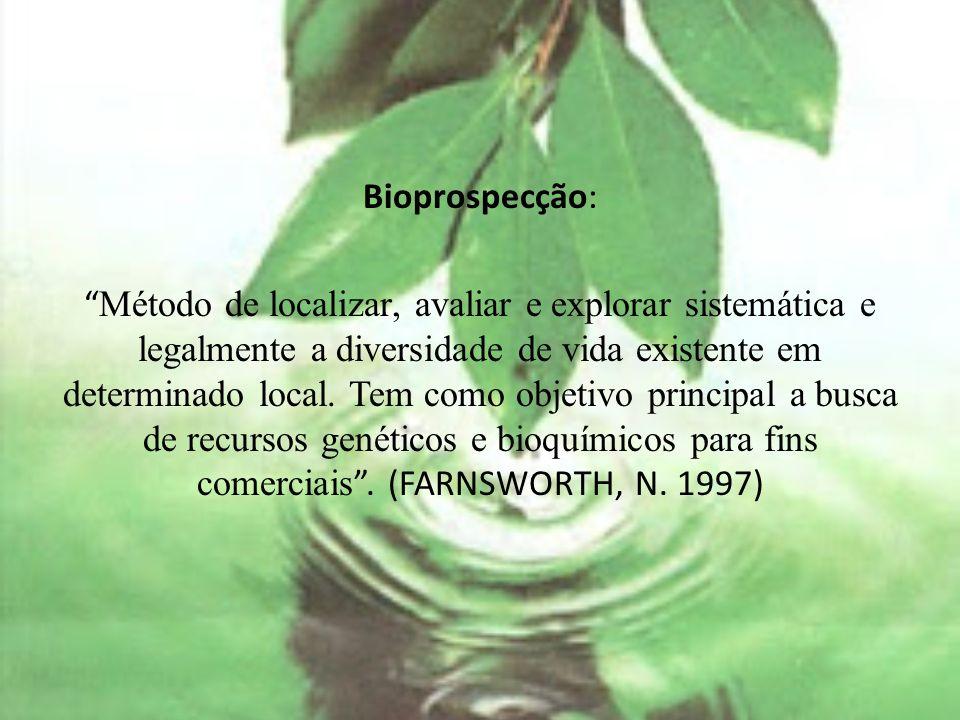  Genética: Manipulação gênica. Bioprodutos: hormônios vegetais.