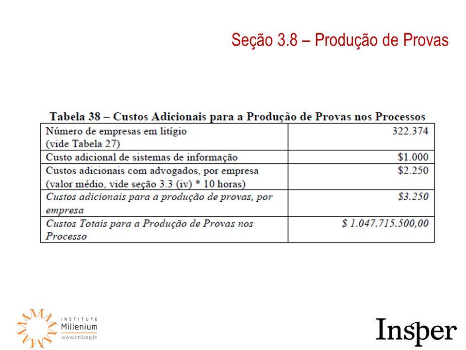 Seção 3.9 – Fiscal Judicial Temporário 1.