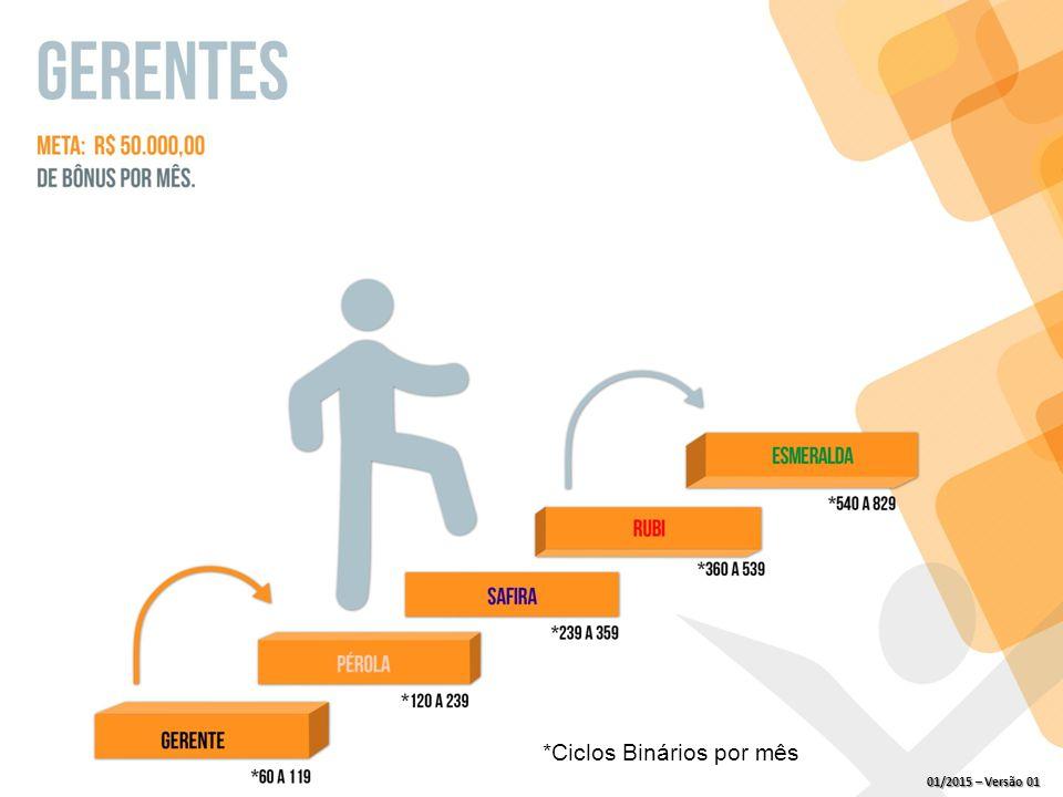 *Ciclos Binários por mês 01/2015 – Versão 01