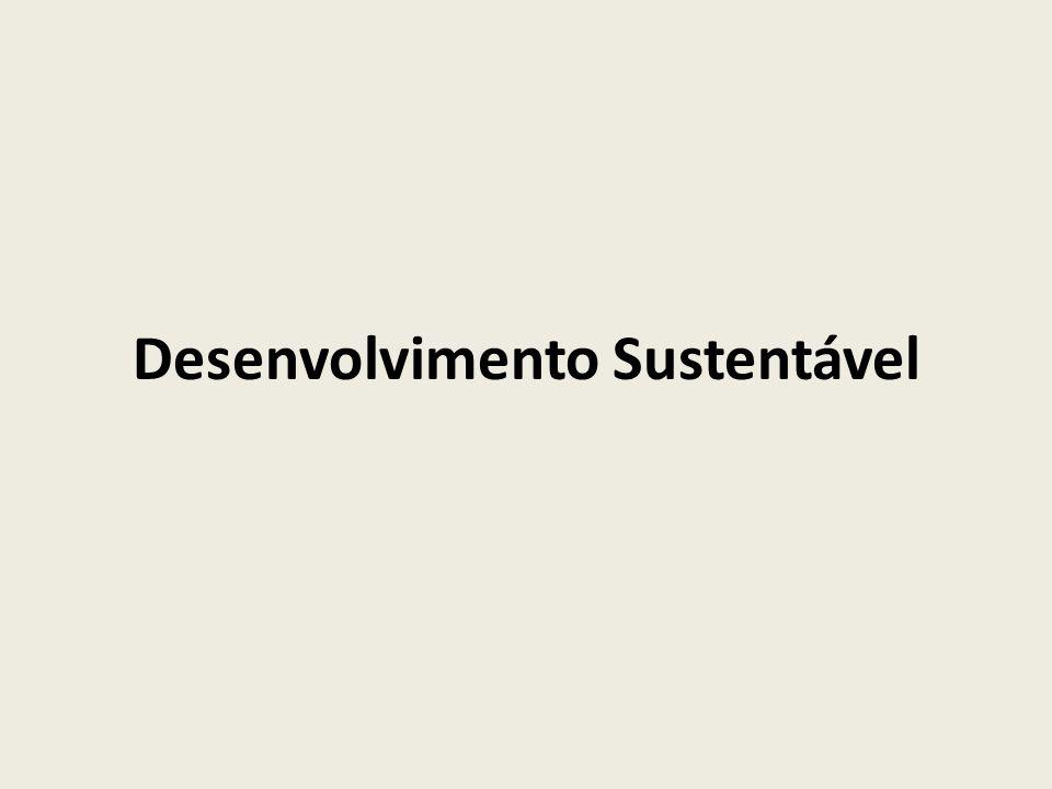 Modelo de parceria para a produção de petróleo, gás natural e outros hidrocarbonetos fluidos no Brasil  A União como proprietária das reservas será remunerada em barris de petróleo pelo excedente da produção.