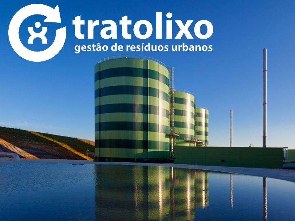 | 19 Título www.tratolixo.pt