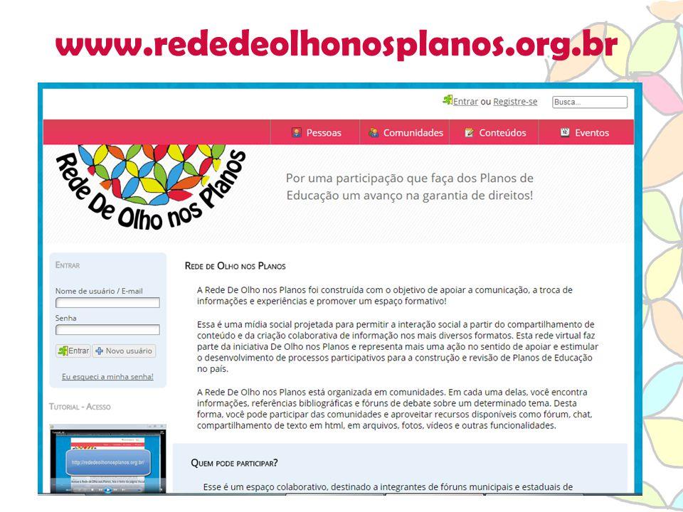 www.rededeolhonosplanos.org.br