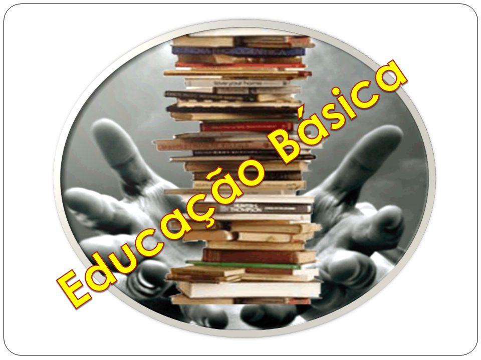 Educação Infantil (Meta 01) : Universalizar a pré-escola (4 a 5 anos até 2016); Universalizar a pré-escola (4 a 5 anos até 2016); Oferta de 50% das creches (até 3 anos).
