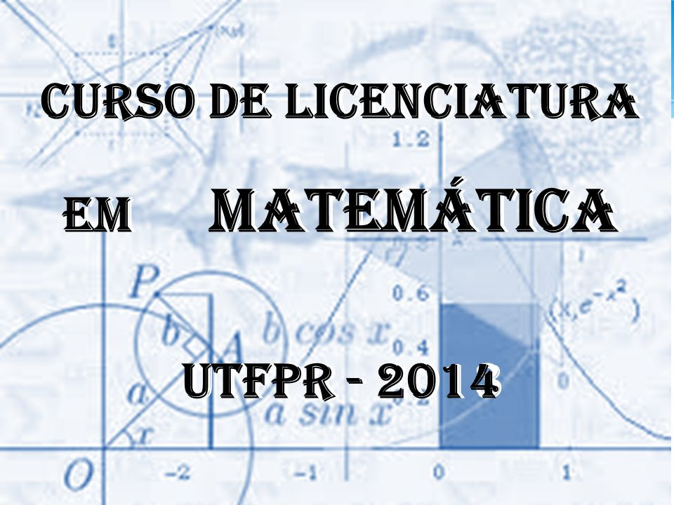  Conhecimentos Básicos de Matemática;  Conhecimentos Básicos de Educação;  Conhecimentos Complementares e/ou Interdisciplinares de Matemática e de Educação;  Conhecimentos Metodológicos;  Estágio Curricular.