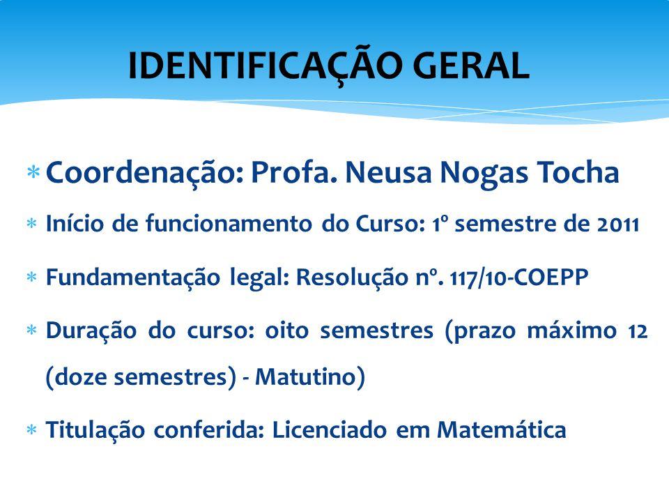 http://www.utfpr.edu.br/curitiba/estrutura- universitaria/diretorias/dirgrad/departamentos/matematic a/licenciatura (projeto do curso, regulamentos do estágio supervisionado, das atividades complementares, do TCC e o regulamento didático-pedagógico) http://www.damat.ct.utfpr.edu.br http://www.utfpr.edu.br/alunos INFORMAÇÕES SOBRE O CURSO E LEGISLAÇÃO DA UTFPR