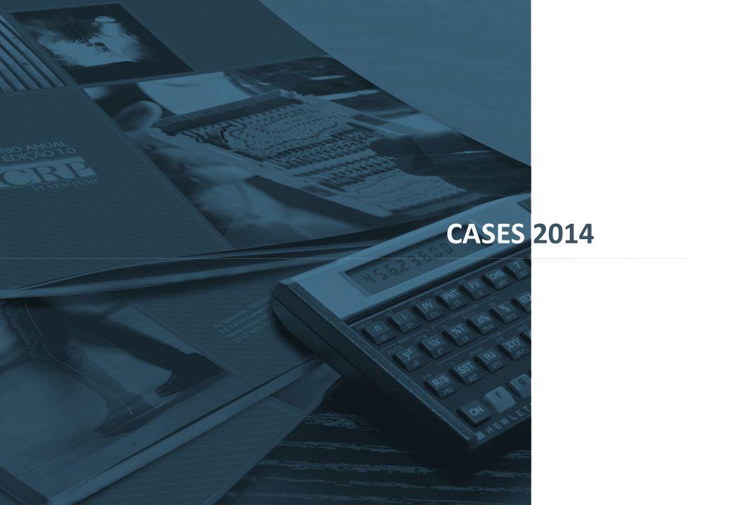 CASES 2014