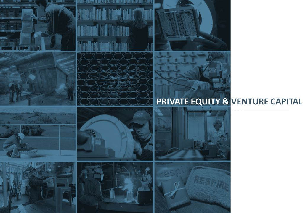 Quantidade de Empresas Investidas por Setor em 2013 FUNDOS DE PARTICIPAÇÃO Fonte: ABVCAPData – Consolidação de dados 2013 da Indústria de PE/VC, ABVCAP/KPMG 13