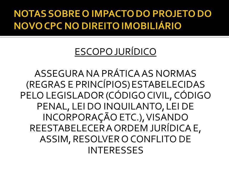 DA AÇÃO DE EXIGIR CONTAS Art.564.