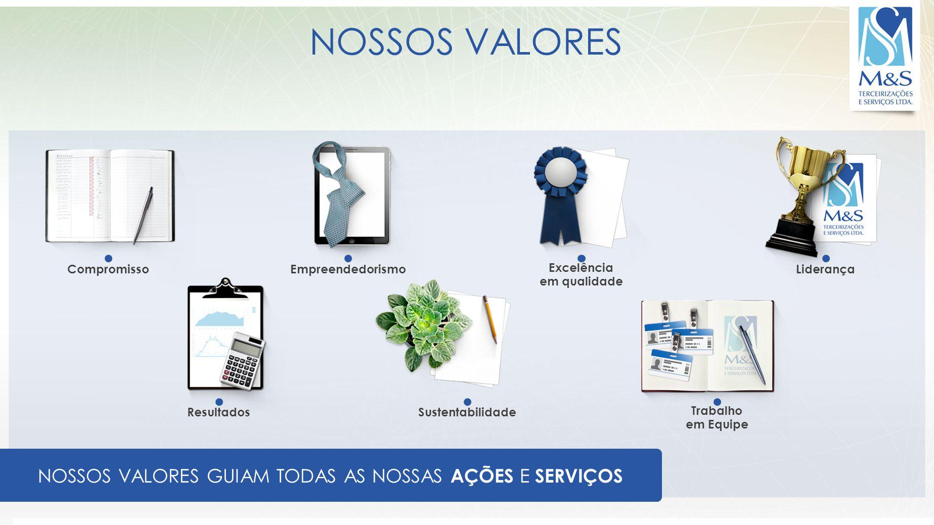 ASSESSORIA JURÍDICA Uma das maiores vantagens da terceirização é assegurar os serviços de assessoria jurídica trabalhista.