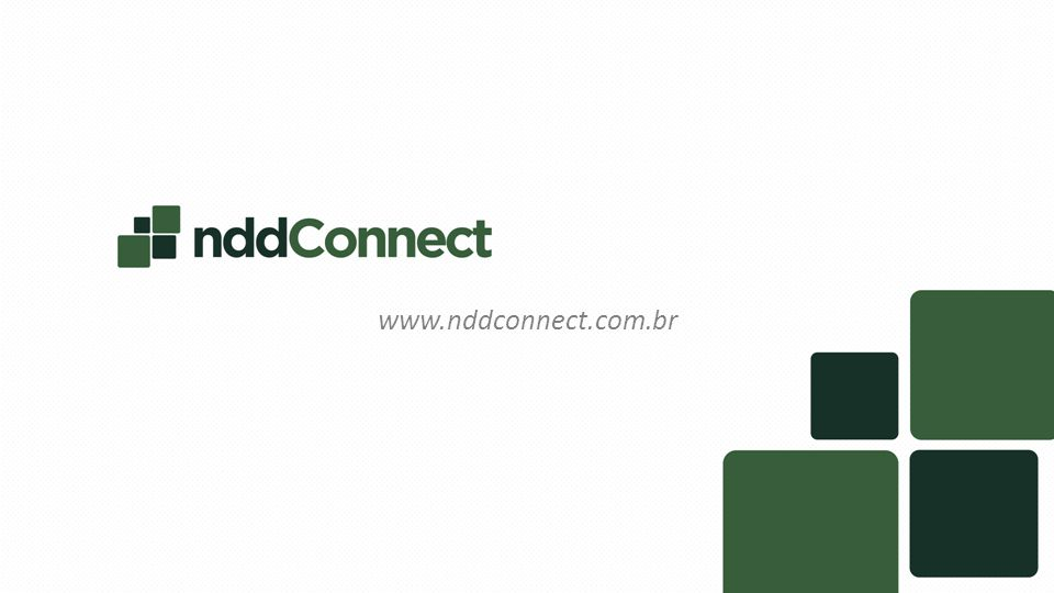 www.nddconnect.com.br