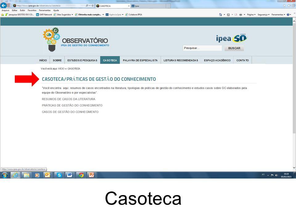 154 Casoteca