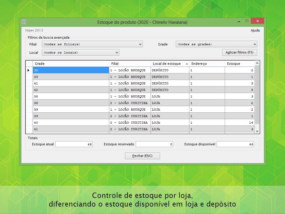 Lançamento rápido de nota de compra com download e importação do arquivo XML