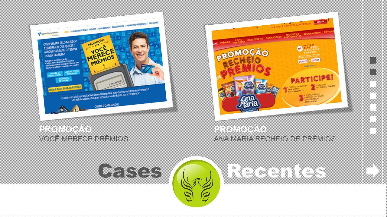 [11] 2312-9572 Para Conhecer mais cases de sucesso, história da empresa e outros serviços: www.fenixsystems.com.br www.facebook.com.br/fenixsys twitter.com/fenixsystems (@fenixsystems) Fale Conosco