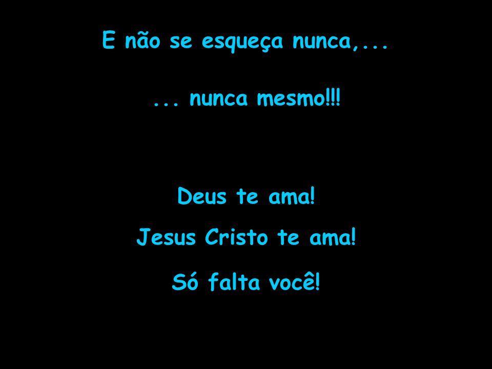 Agora declare sua devoção ao Sagrado Coração de Jesus e confirme:...
