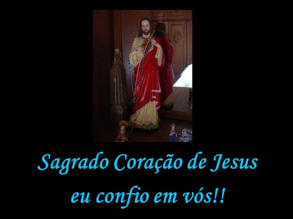 E não se esqueça nunca,...... nunca mesmo!!! Deus te ama! Jesus Cristo te ama! Só falta você!