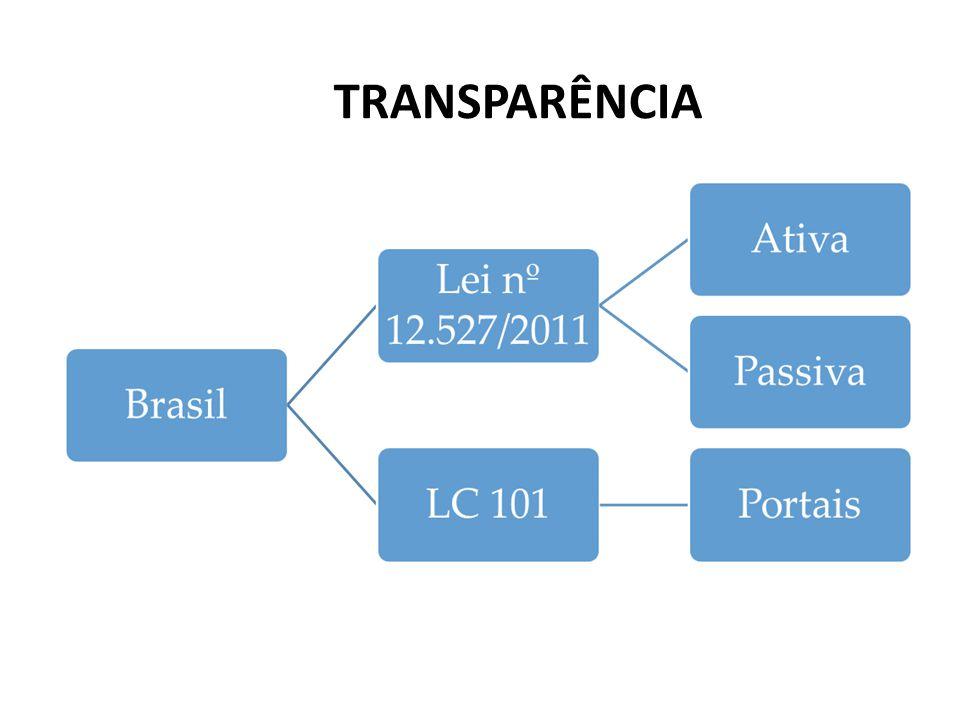 O DIAGNÓSTICO PONTO ANALISADO (para Municípios acima de 10 mil hab.) Nº ANALISADO SIM% 14 – COMPETÊNCIAS E ESTRUTURA ORGANIZACIONAL.