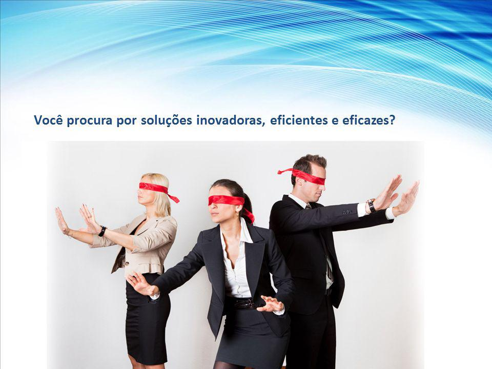 Visite nosso portal e conheça mais sobre nossa empresa.