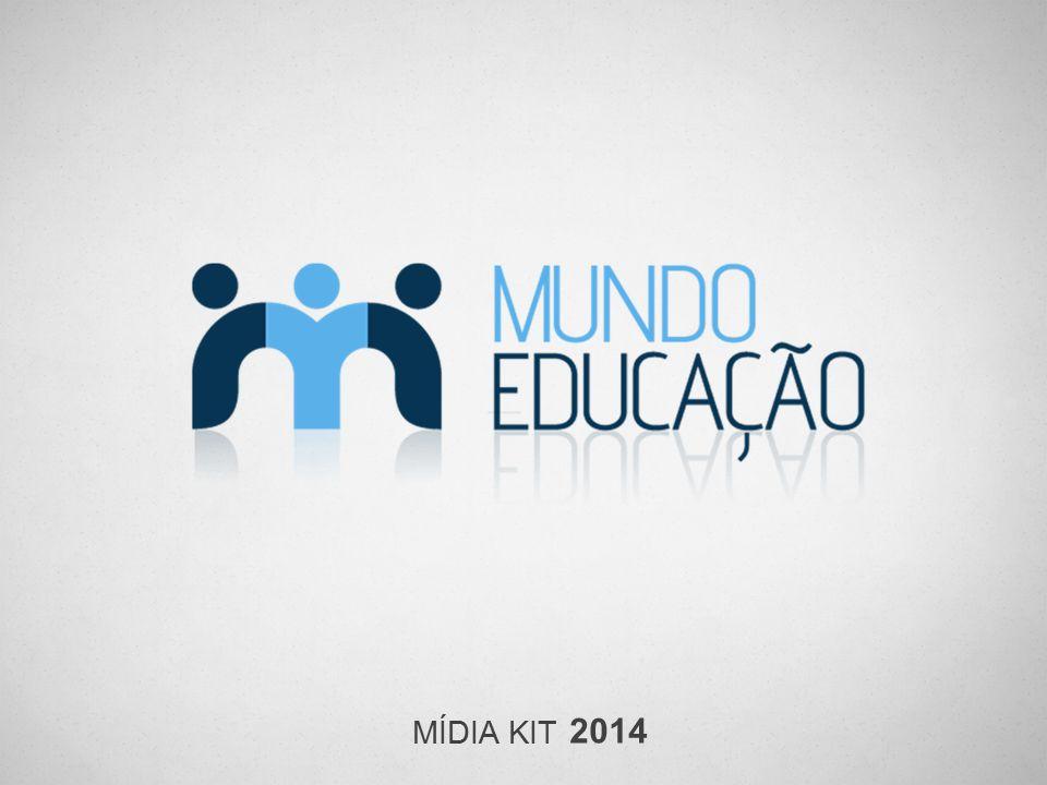 Conteúdo especializado para estudantes do ensino fundamental e médio.