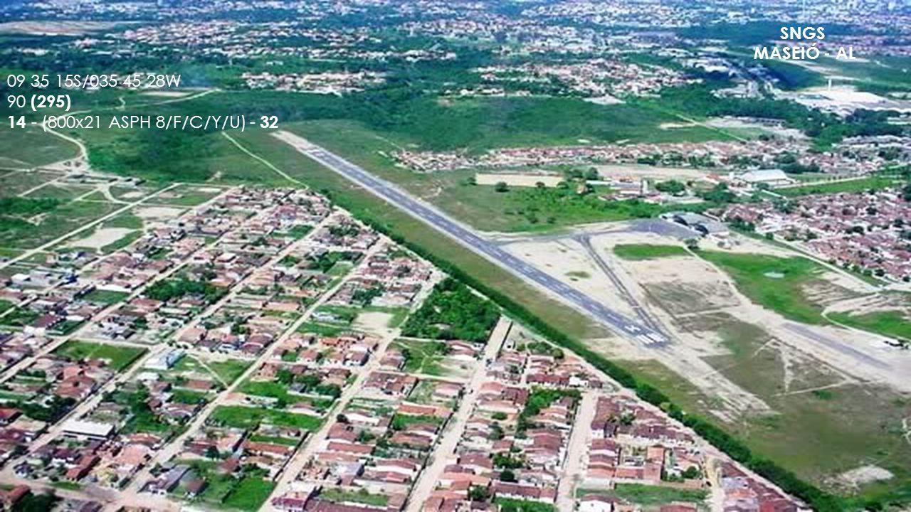 SNJD FEIRA DE SANTANA - BA 12 12 11S/038 54 24W 234 (768) 13 - (1500x30 ASPH 14/F/B/Y/U) - 31