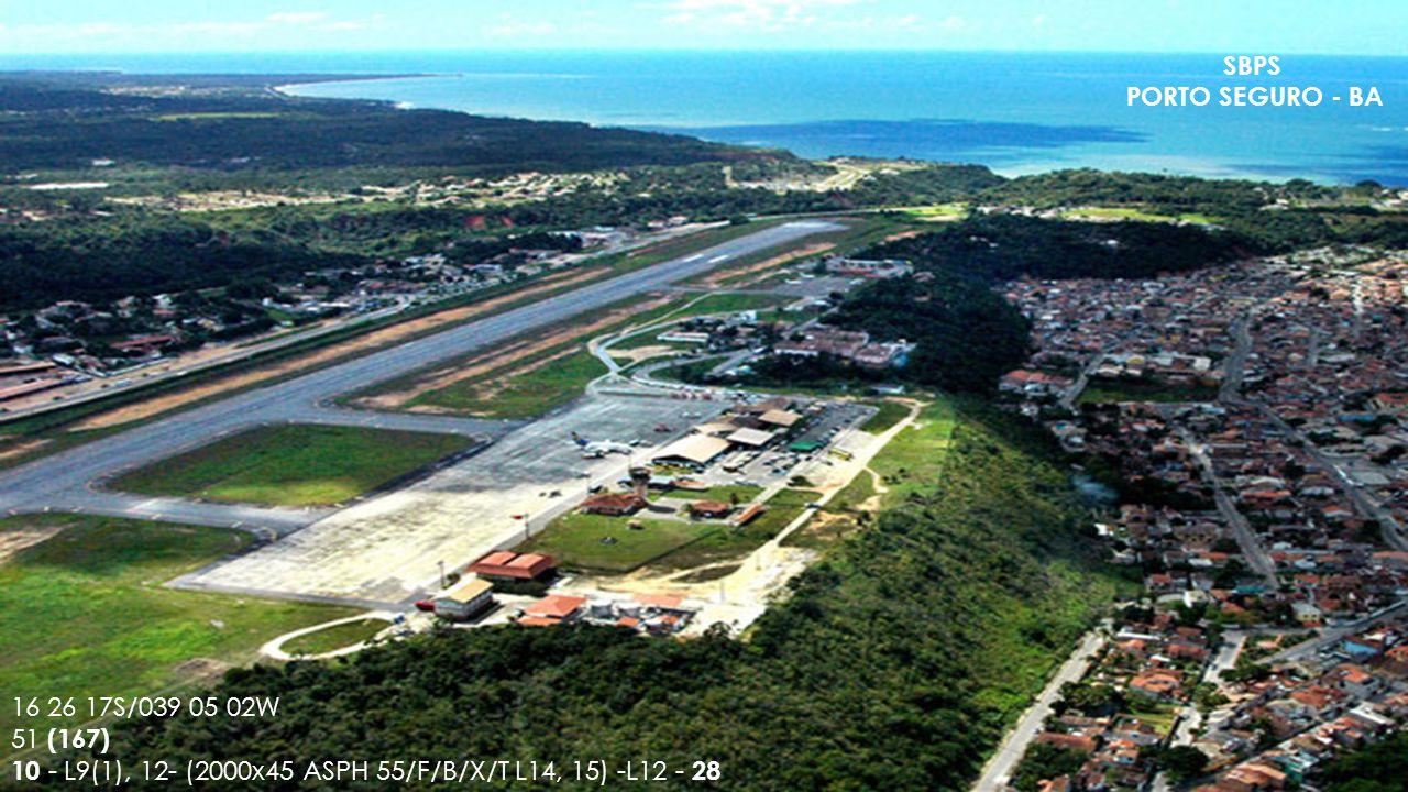 SIQQ São Francisco de Itabapoana - RJ 21 27 32S/041 03 12W 9 (30) 18 – (1000 x 23 GRVL 5700Kg/0.50MPa) – 36 07 - (450x12 TER 5700Kg/0.50MPa) - 25