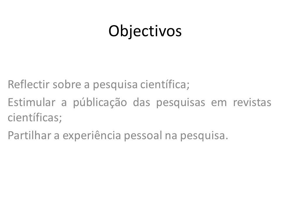 Figura 4: pesquisadores e o director da EP1 de Motaze