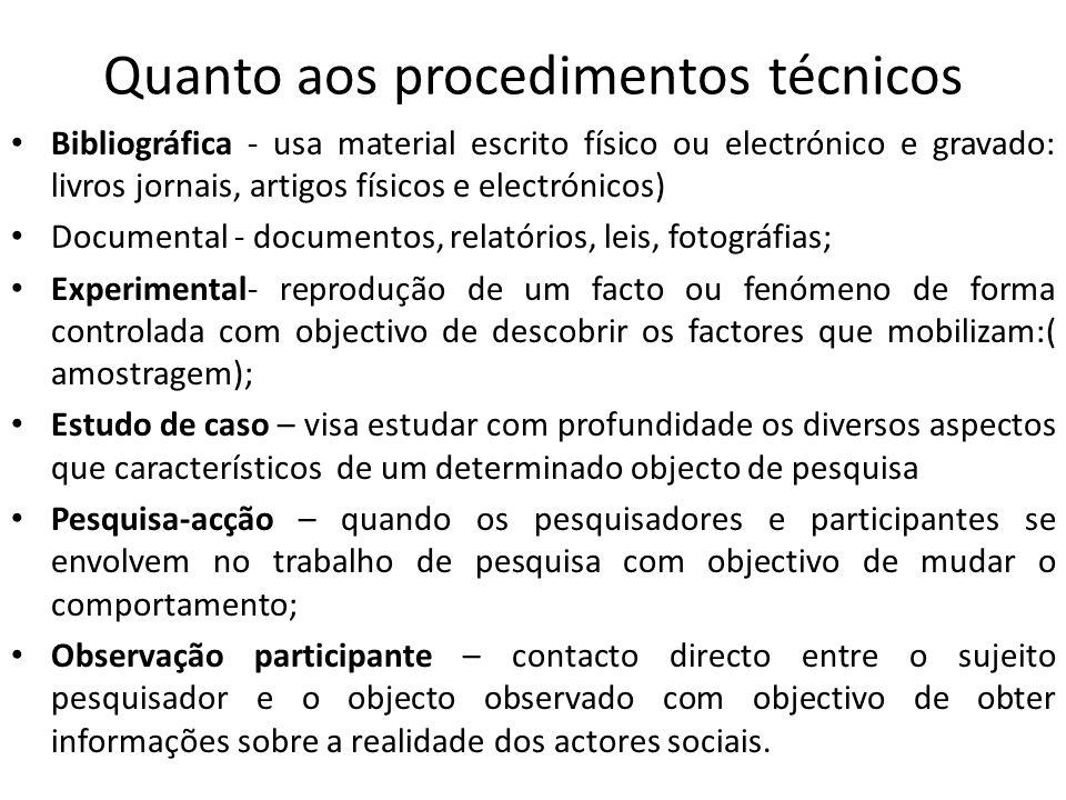 Metodologia Entrevista (professores, alunos, líderes comunitários, pais e encarregados de educação) Observação de aulas Teoria interpretativa (hermenêutica)