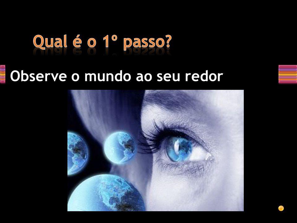 Projeto Ciência para Todos no Semi-Árido Potiguar coord. Celicina Borges Azevedo Apres. Felipe Ribeiro