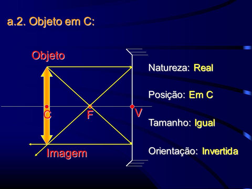 Imagem Objetoa.2.