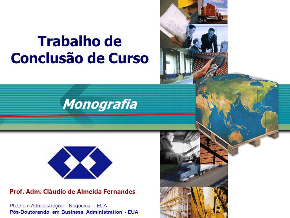 Click to edit Master title style 1 Distribuição de Vendas Programa de Pós-Graduação Prof. Cláudio de Almeida Fernandes 34-9996-6619 / 9187-0474 claudi
