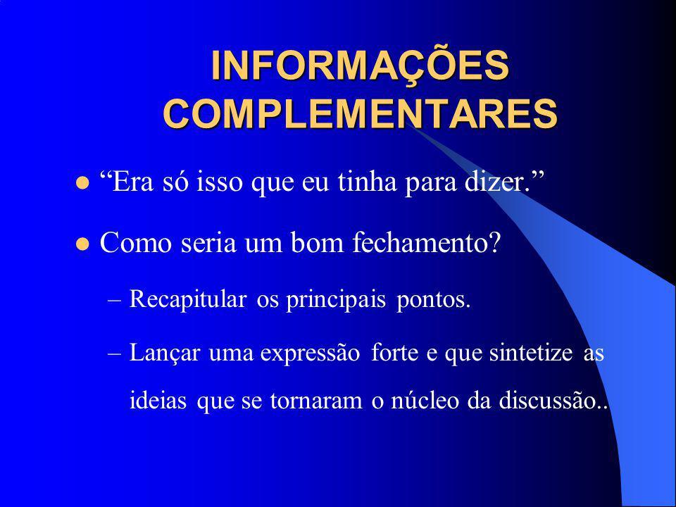 CONCLUSÃO 60% de todos os problemas administrativos resultam da ineficiência da comunicação Peter Drucker Peter Drucker.