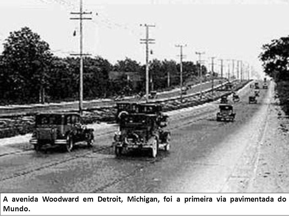 Depois de Varsóvia, Chicago tem o maior número de Polacos do Mundo.
