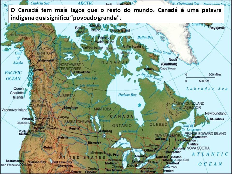 O Brasil recebeu o seu nome da noz que lá existe, não o contrário.