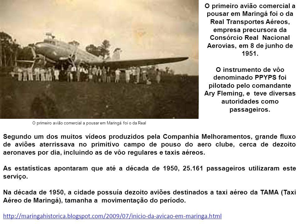 Os aviões da empresa tinham a figura de um coringa desenhada na parte dianteira da fuselagem, fato que é justificado através de duas versões: a primei