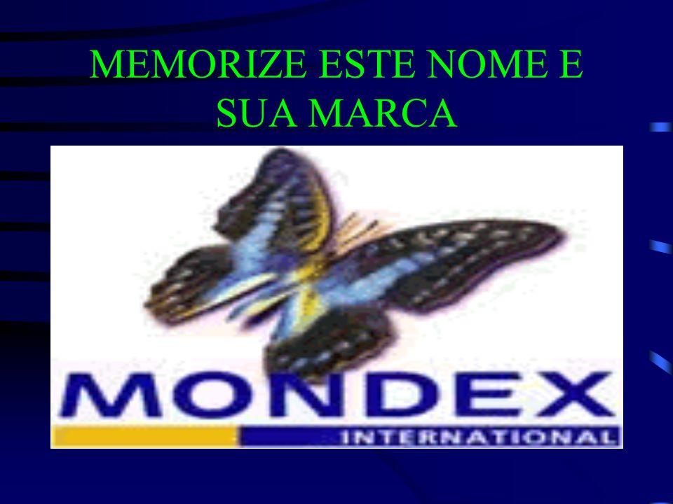 A MOTOROLA é que está produzindo o microchips para o MONDEX SMARTCARD que desenvolveu vários implantes em humanos usando o bio-chips. TRANSPONDER É UM