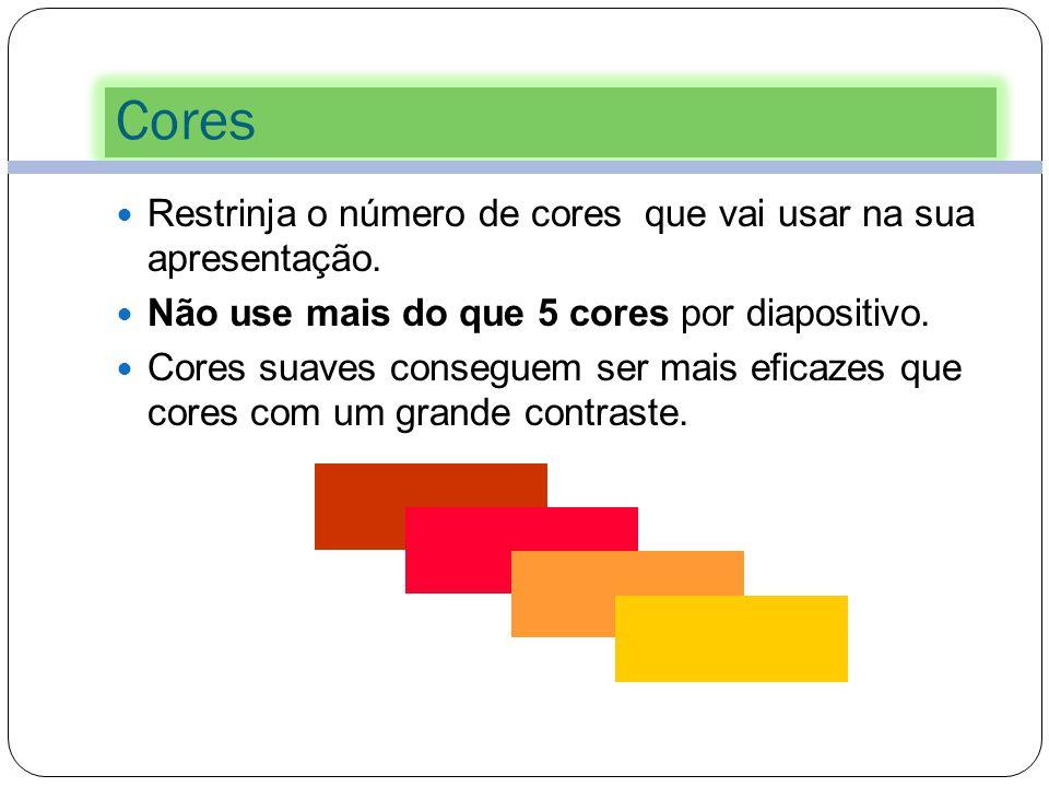 Fontes = Tipos de Letra 34 Este tipo tem linhas mais grossas – linhas grossas são mais fáceis de ler. Logo a apresentação fica mais fácil de ler. Este