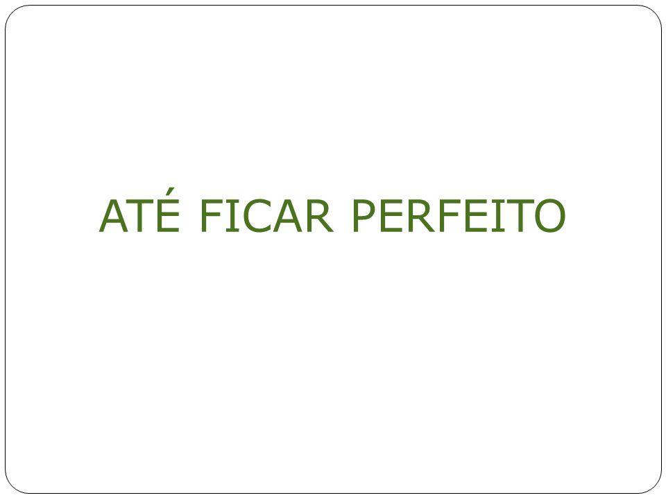 8 FAÇA FAÇA !!! FAÇA (RE)FAÇA ASNEIRA (RE)FAÇA FAÇA
