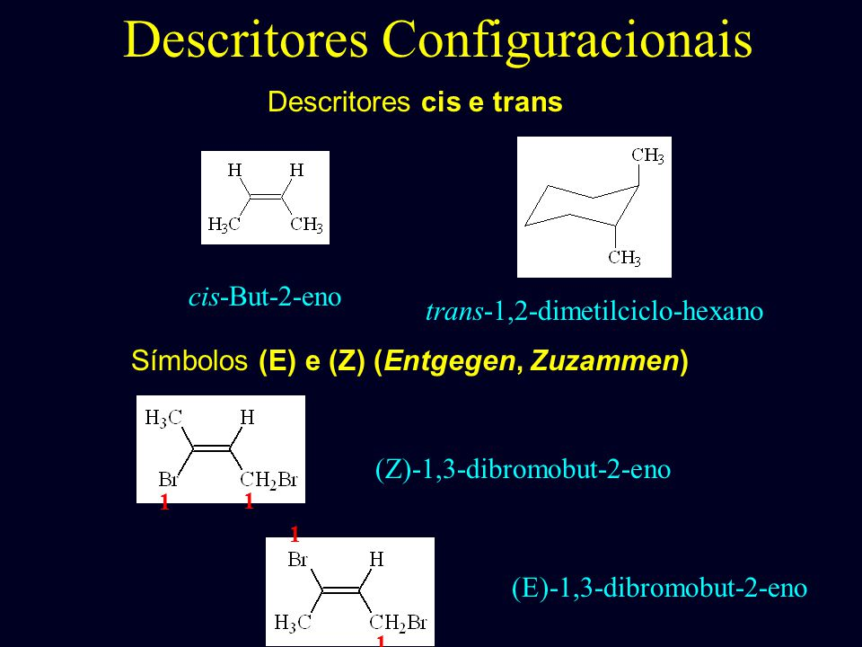 2. Cinética das Reações E2: As reações são de segunda ordem (reação bimolecular). V = k [R-Br] 1 [Base] 1. Reação de segunda ordem (1 + 1 = 2).