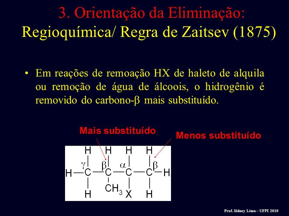 Descritores Configuracionais Descritores cis e trans cis-But-2-eno trans-1,2-dimetilciclo-hexano Símbolos (E) e (Z) (Entgegen, Zuzammen) (Z)-1,3-dibro