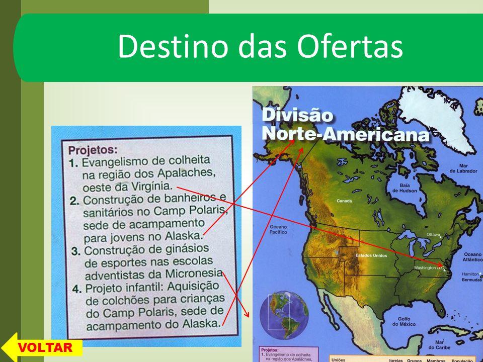 Divisão Norte-Americana 14.