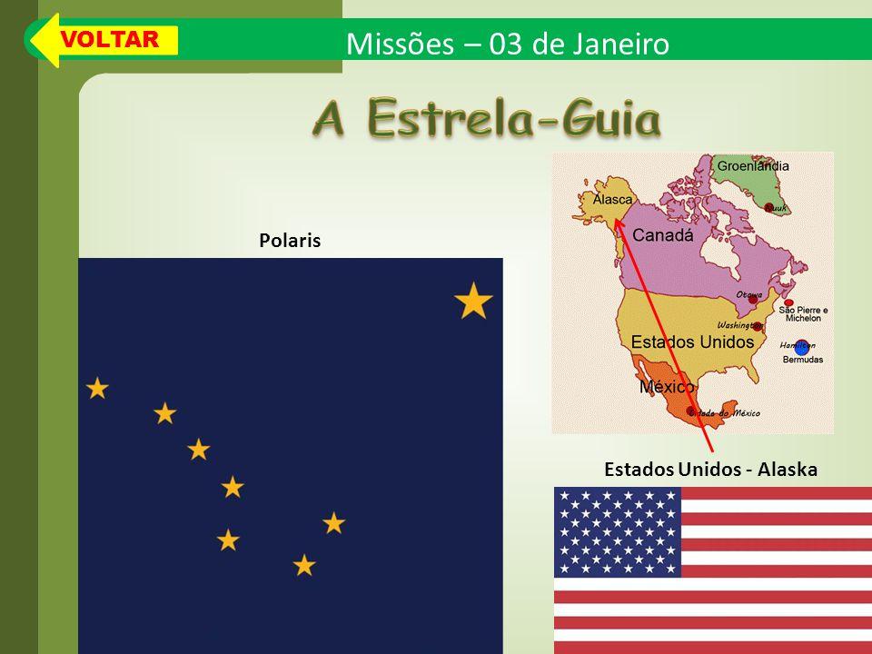 Divisão Norte-Americana 7.