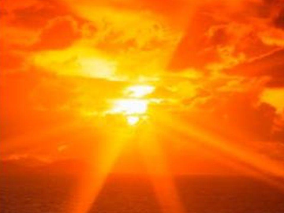 Existe somente uma estrada real para a jornada espiritual... O amor! Existe na Índia um ser de luz feito do mais puro amor... Sai Baba!
