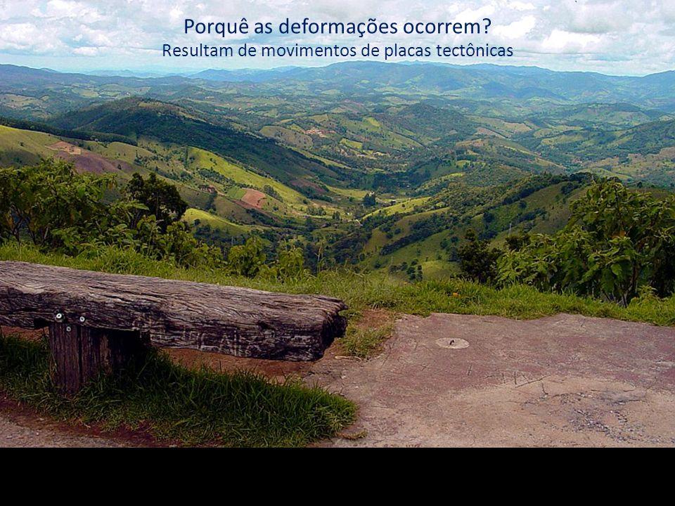 Dobras em gnaisses do Grupo Paraíba do Sul, Rio de Janeiro (Rodovia Pres.
